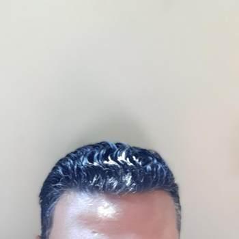 lbob783_Al Qalyubiyah_Bekar_Erkek
