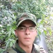 estivenl115312's profile photo