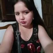 milagrosa759680's profile photo