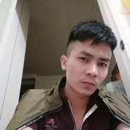congd901185's profile photo