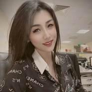 mira649932's profile photo