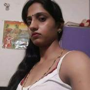 ranithakurmom's profile photo