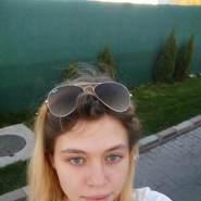 maria603371's profile photo
