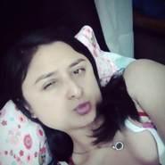 elenap11520's profile photo
