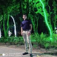 gualbertop884499's profile photo