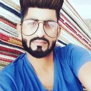 mohammadw101's profile photo