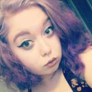 jasica374153's profile photo
