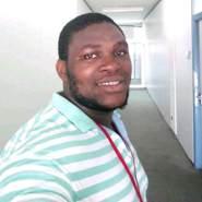 dicksonjerry739595's profile photo