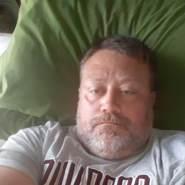 wesleyj816627's profile photo