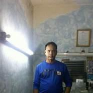 andersonn780262's profile photo