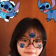 nguyenl6374's profile photo