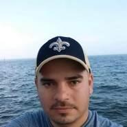 eddyp79's profile photo
