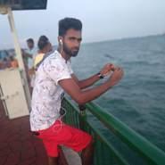 alamgirh613641's profile photo
