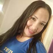 lan5513's profile photo