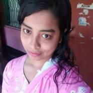 monikaa119656's profile photo
