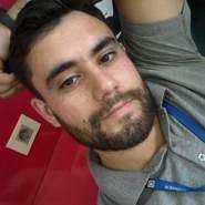 davids468248's profile photo