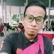 muhammadh75166's profile photo