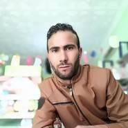 ahmedc748's profile photo