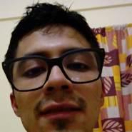 emmanuelc11's profile photo