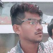 sunilm612025's profile photo