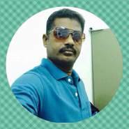 ramanp637407's profile photo