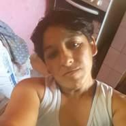 mariacristina363790's profile photo