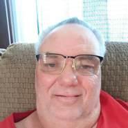 kevins522012's profile photo