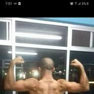 ernestoc555740's profile photo