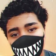 ricardog838906's profile photo