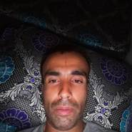 mohamede653629's profile photo