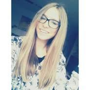 anna555777's profile photo