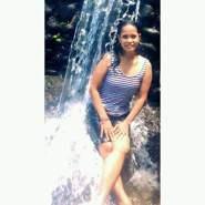 shirly935012's profile photo