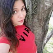 kitty3_21's profile photo