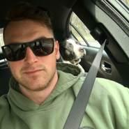 davic519's profile photo