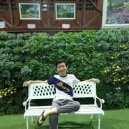 userilg506's profile photo