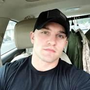 dwayne990's profile photo