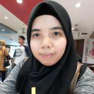 syailendraa's profile photo