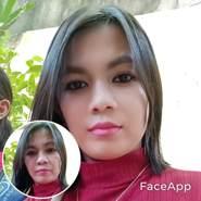 mayanno223750's profile photo