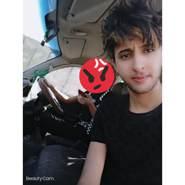 a_vjv0770's profile photo
