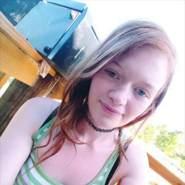 maisha211341's profile photo