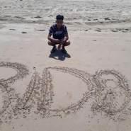 ridao04's profile photo