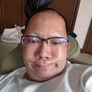 userjsgz34189's profile photo