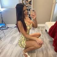 mary122994's profile photo