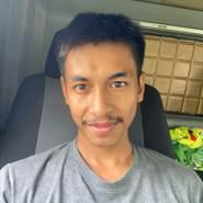 uservr82's profile photo