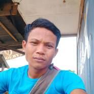 ismantom915257's profile photo