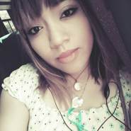 espil77's profile photo