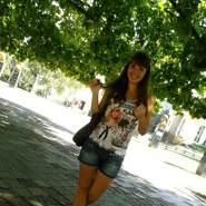 Iriska2301's profile photo