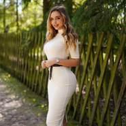 clarawilliam520051's profile photo