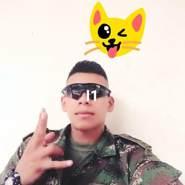jesusf176410's profile photo