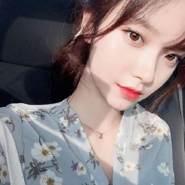 zhanglr's profile photo